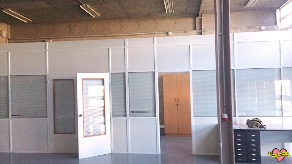 sala CEEIC antes 2