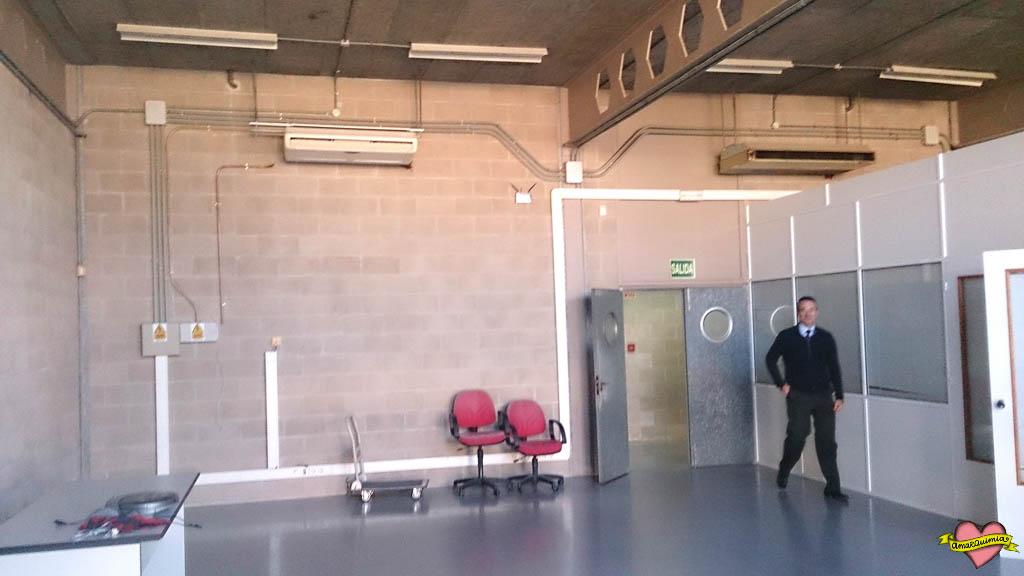 sala CEEIC antes 3