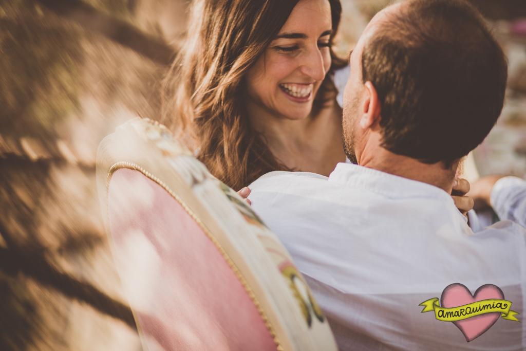 13-amor para sesiónde fotos tapicería artística cartagena murcia alicante