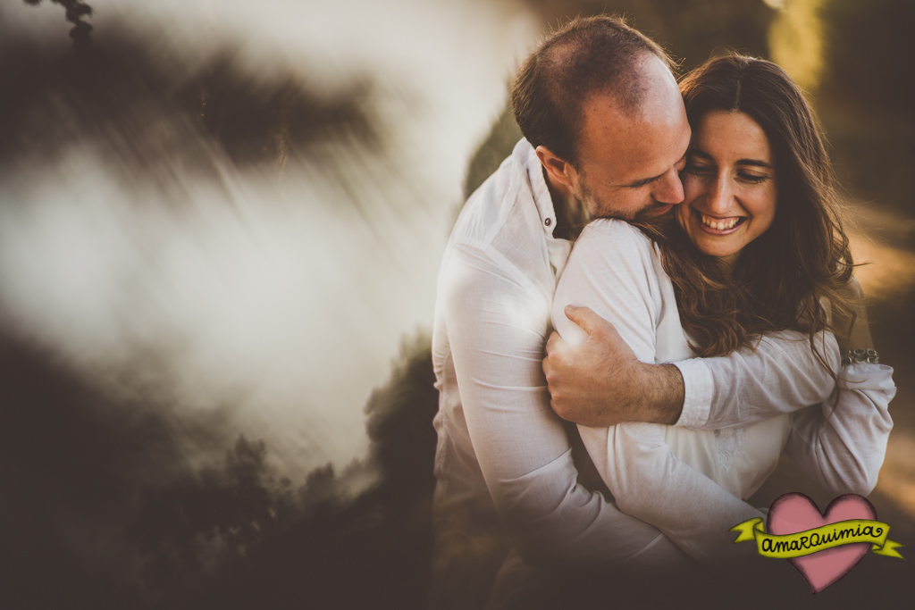 24-amor sesión de fotos tapicería artística Cartagena Elche Murcia Alicante