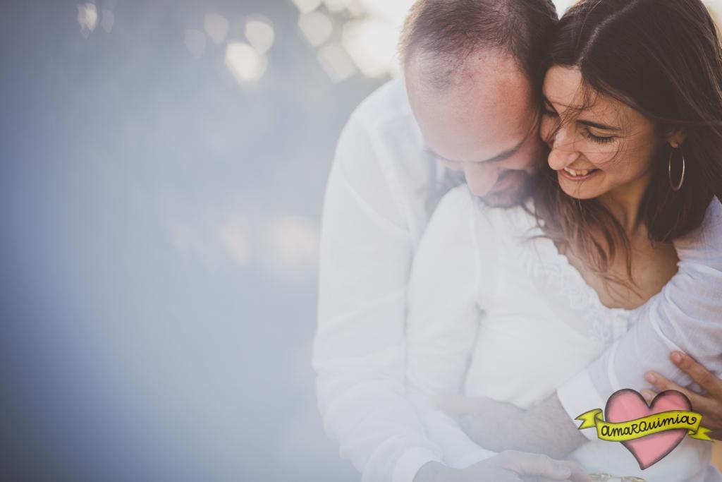 34-sesión de fotos amor Juanfra García para Amarquimia