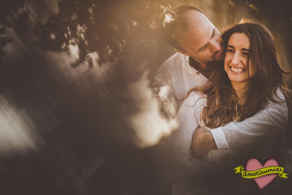 37-amor sesión de fotos modelos tapicería artística Cartagena Murcia Alicante