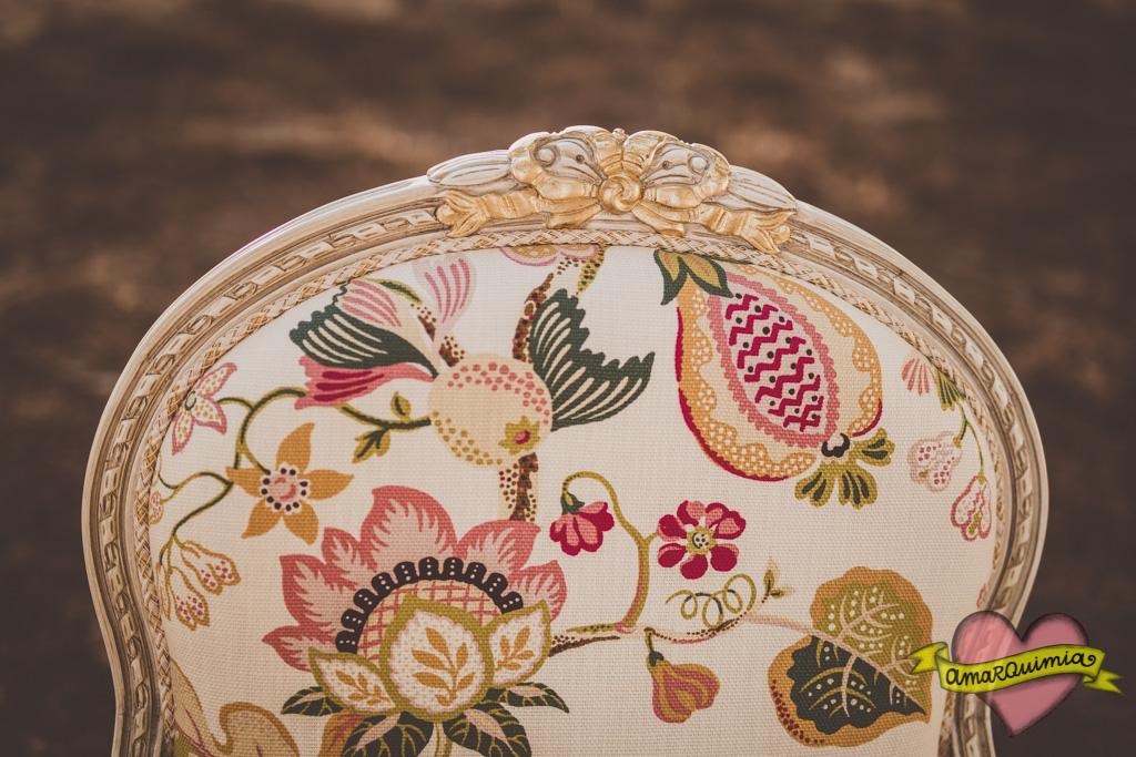 4-restauración integral y tapicería artística cartagena Murcia Elche Alicante