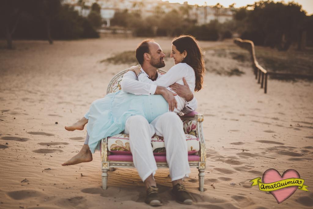 50-sesión de fotos amor restauración integral y tapicería artística cartagena Murcia Alicante