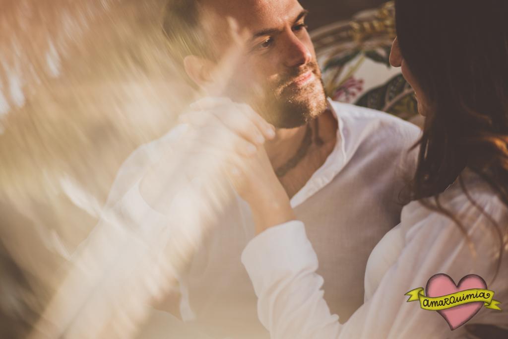 52-pareja amor sesión de fotos cartagena Murcia alicante
