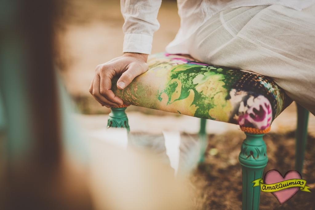 58-sesión de fotos tapicería artística recuperación de muebles cartagena murcia alicante