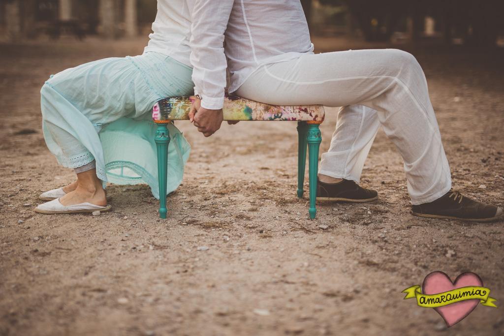 61-sesión de fotos pareja amor tapicería artística Cartagena Murcia Alicante