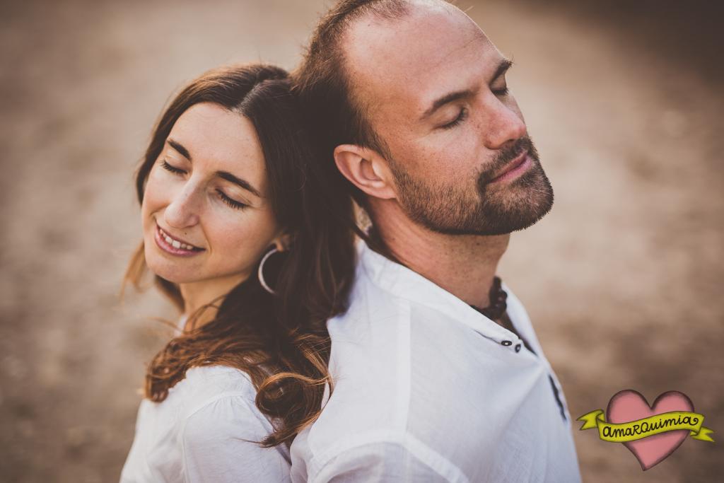 62-amor tapicería artística elche cartagena alicante murcia