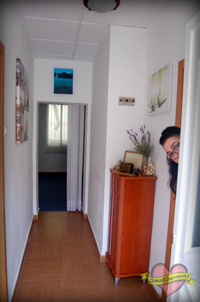 espacio terapeútico Tina Ruiz Rebollo Cartagena