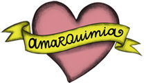 Amarquimia Logo