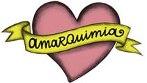 Amarquimia Logo
